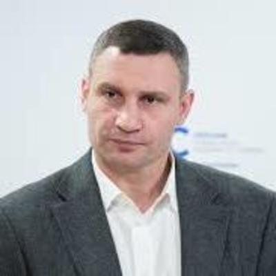 Сколько денег выделил Киев на борьбу с коронавирусом