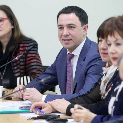 Сессия Киеврады состоится, должны принять много важных решений — Прокопив