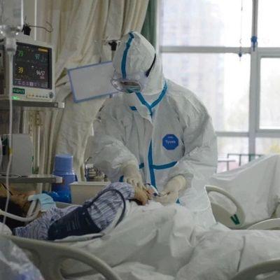 Медтуризм в Киев: богачи, чиновники и их жены из регионов съезжаются в столичные больницы