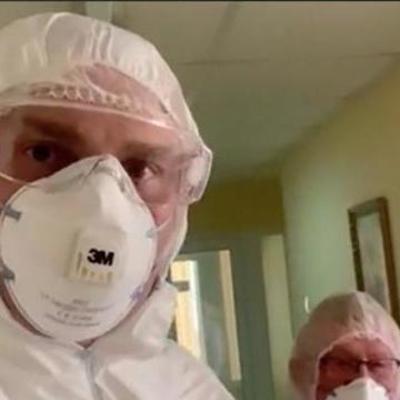 Кличко без предупреждения будет проверять киевские больницы