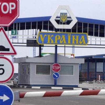 На карантине за границей находятся более 170 украинцев