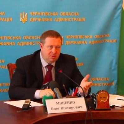 От коронавируса умер экс-заместитель главы Киевской ОГА Мищенко