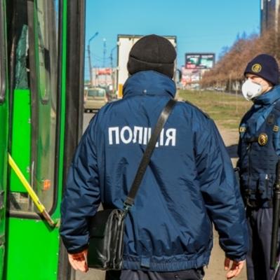 Кличко заявил о запуске мониторинга режима карантина в Киеве