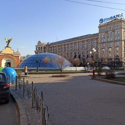Кто в Киеве не справится с кризисом