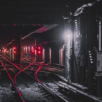 Кличко показал, как в Киеве на карантине строят метро на Виноградарь