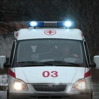 Киевлянка на почте хотела пройти без очереди и покусала мужчину