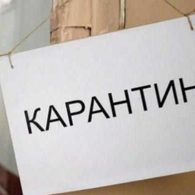 В Киеве снова ужесточат карантинные меры: когда и что введут