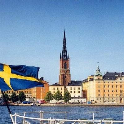 Как изменилась жизнь в Швеции, где не вводили жесткий карантин из-за коронавируса — рассказ украинки из Стокгольма