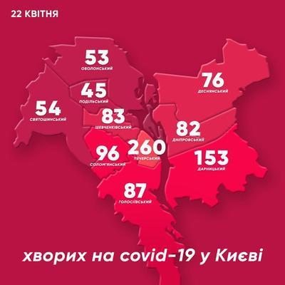 Брифинг Кличко