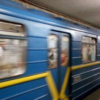 Стала известна дата возобновления работы киевского метро