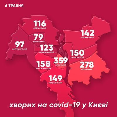 Традиционный брифинг Кличко