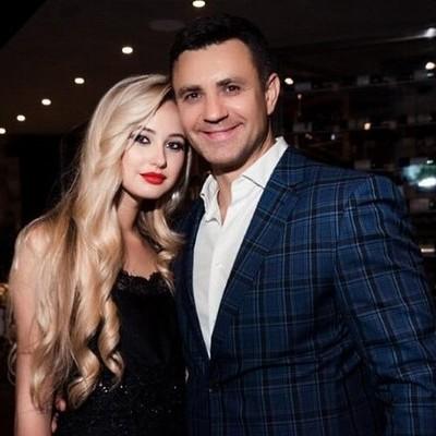 Магазин жены Тищенко обвиняют в нарушении карантина
