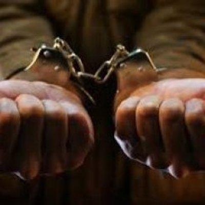 В банду похитителей людей входили полицейские и сотрудник СБУ