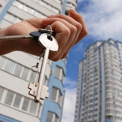 Аферист присвоил фешенебельную квартиру в Киеве