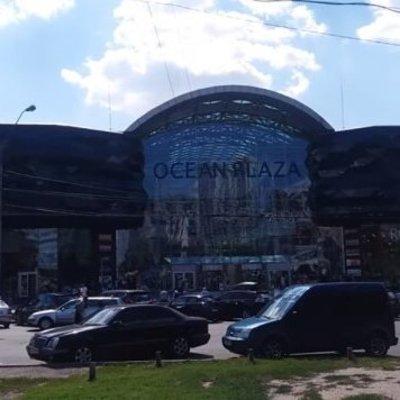 На шопинг не скоро - Кличко рассказал, когда заработают ТРЦ