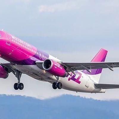 Из Украины могут начать летать самолеты трех авиакомпаний