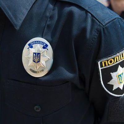 В Киевской области ликвидировали нарколабораторию