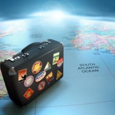 Туристический сезон не отменяется: эксперт рассказал, какие страны могут принять туристов