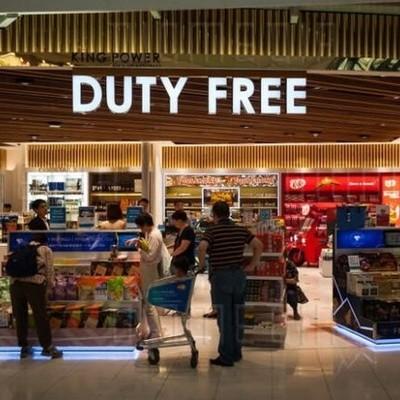 Без DUTY FREE и ручной клади: какие изменения ждут авиапассажиров после карантина