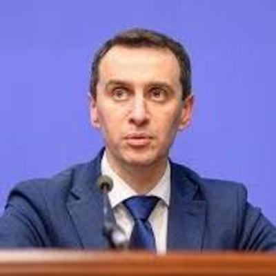 СМИ: Ляшко может пойти на выборы мэра Киева