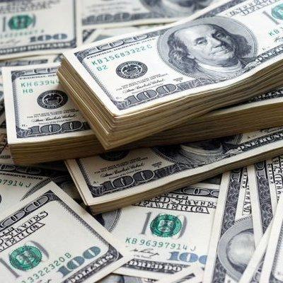 За два месяца пандемии богатейшие люди мира стали богаче еще на 255 млрд долларов, - Forbes