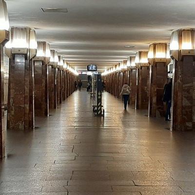 В Киеве могут ограничить работу метро