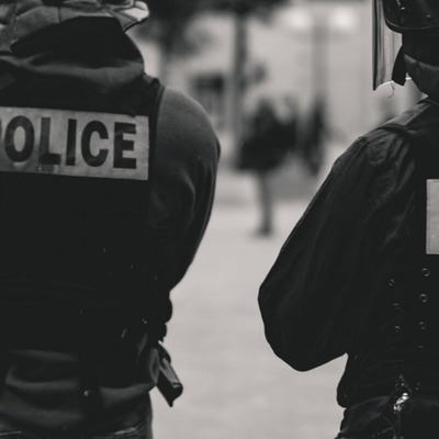 Стрельба в центре Киева: полиция задержала группу иностранных киллеров