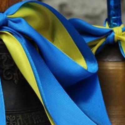 Стало известно, как в школах Киева пройдет Последний звонок-2020