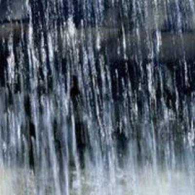 Украину в ближайшие два дня зальют дожди, - ГСЧС