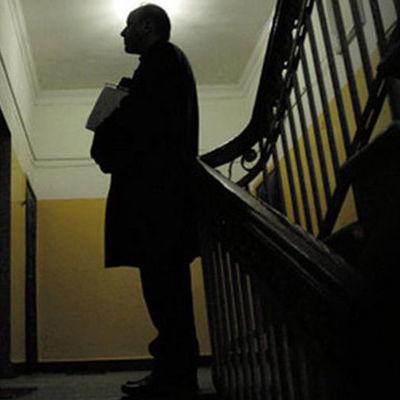 В Киеве долги за коммуналку начнут взимать коллекторы: кому это грозит
