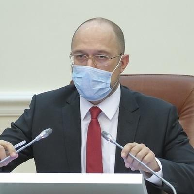 Кабмин утвердил ослабление карантина с 5 июня: что изменится