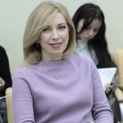 Верещук готовится к праймериз на выборы мэра Киева