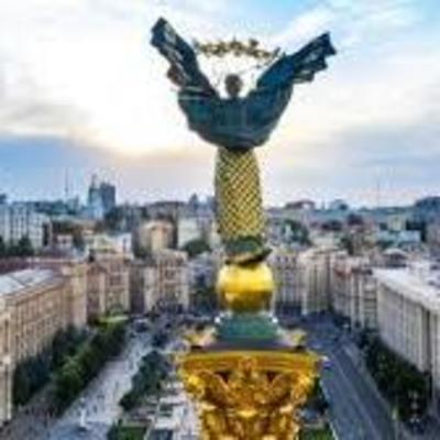 В Киеве собираются усилить карантин, — КГГА