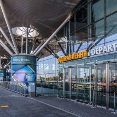 Возобновление международных авиаперевозок: