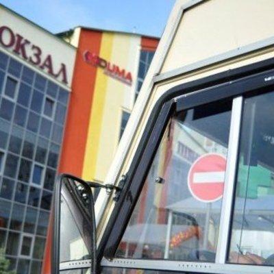 Новый генплан Киева: какие автовокзалы реконструируют и какие построят