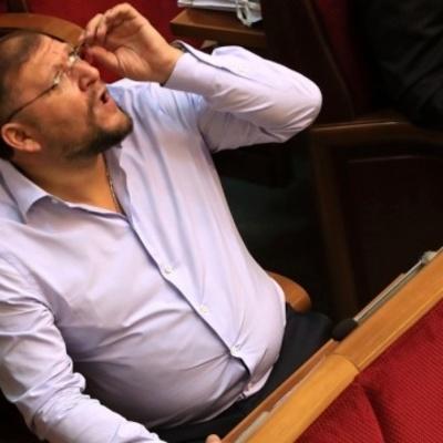 Добкин собрался в мэры Киева