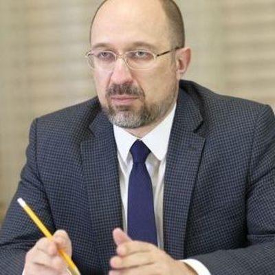 Карантин в Украине продлили