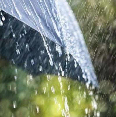 Грозы, град и шквальный ветер: в Украине предупредили об ухудшении погоды