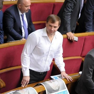 Депутата от ОПЗЖ проверят из-за вечеринки в Москве стоимостью 1 млн долларов