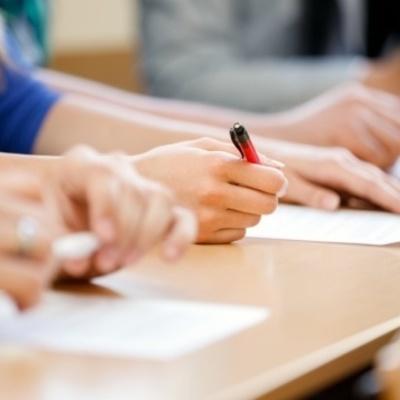 В Украине сегодня стартует ВНО, первое тестирование – по математике