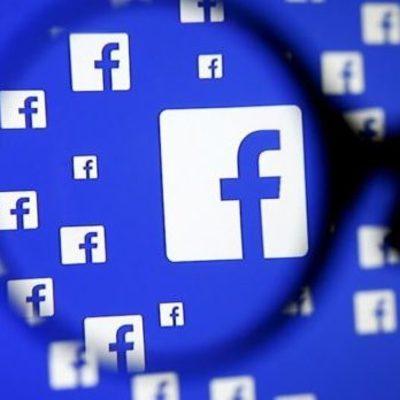 Facebook перешел с Kiev на Kyiv — Кулеба