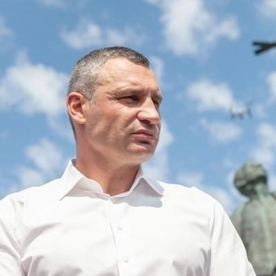 Кличко попросил правоохранителей разобраться со «строительной мафией»