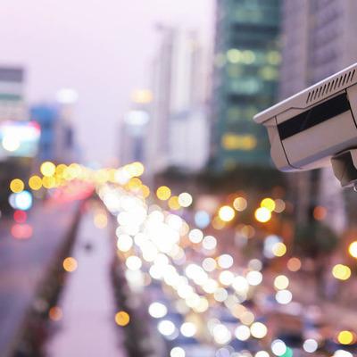 За месяц работы системы автофиксации нарушений ПДД водители оплатили 31 млн грн штрафов