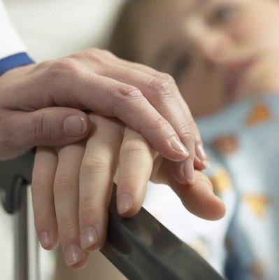 Украине грозит вспышка полиомиелита: как защититься