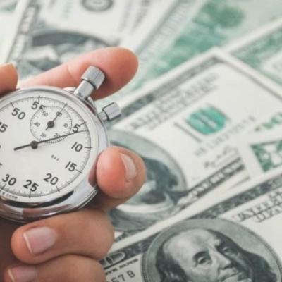 «Кредит под 0%»: НБУ предупредил о мошенничестве в банках