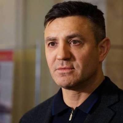 Бабушка жила на Молдаванке: нардеп Тищенко рассказал о планах баллотироваться в мэры Одессы