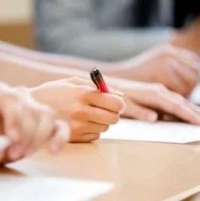 В Киеве подготовили 20 пунктов для проведения дополнительной сессии ВНО