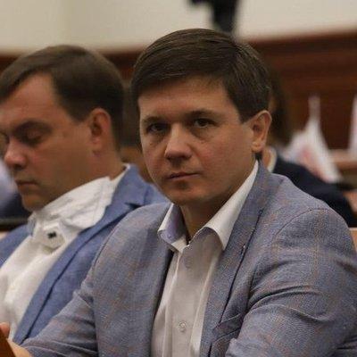 У Кличко появился новый заместитель: что о нем известно