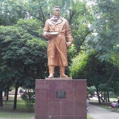 В Киеве переименуют еще несколько улиц, переулков и скверов: список