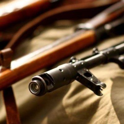 Киевского бизнесмена убили на глазах у сына - СМИ